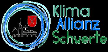 Klima Allianz Schwerte